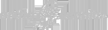 Ortho Mecanic 3D Logo